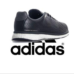 adidas Porsche Design shoes 👞